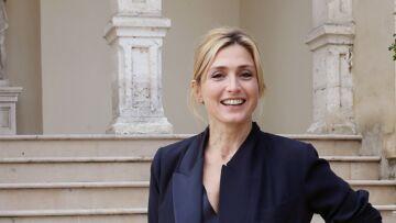 Julie Gayet a obtenu une grosse somme après la révélation de sa liaison avec François Hollande