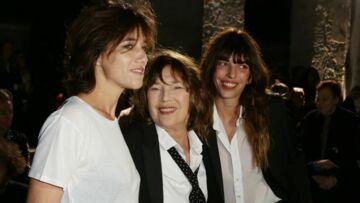 Lou Doillon révèle ce qui la gêne chez sa demi-sœur Charlotte Gainsbourg et leur mère Jane Birkin