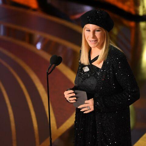 Barbra Streisand contrainte de s'excuser après ses déclarations choquantes sur l'affaire Michael Jackson