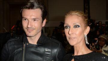 Cachottière: Céline Dion a attribué une nouvelle fonction à son très cher Pepe Munoz
