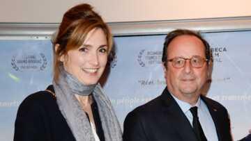 François Hollande et Julie Gayet: comment ils ont tenté d'éviter les médias