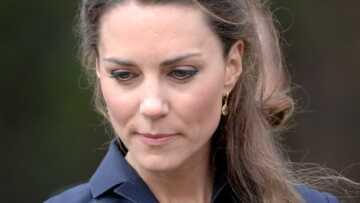 Kate Middleton brave une allergie gênante par amour pour le prince William