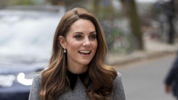 Meghan Markle, maîtresse de chantier capricieuse? Kate Middleton aussi avait ses exigences pour Anmer Hall