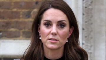 """Qui cherche à nuire à Kate Middleton? Ces rumeurs de brouille avec sa meilleure amie qui la """"blessent"""""""