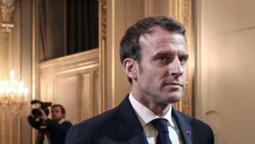 Emmanuel Macron n'a pas seulement fait du ski à la Mongie: ce geste auquel il tenait absolument