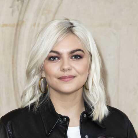PHOTOS – Et si on osait le blond platine comme les stars?