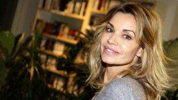 5 ans après sa disparition, Ingrid Chauvin rend un hommage touchant à sa fille Jade