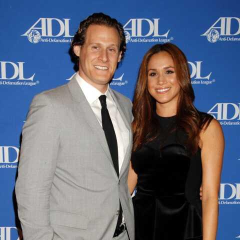 Meghan Markle: pourquoi elle n'a pas eu d'enfant avec son premier mari Trevor Engelson