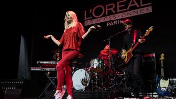 PHOTOS – Catherine Deneuve, Cécile Cassel… les stars réunies pour le 110ème anniversaire de l'Oréal Professionnel