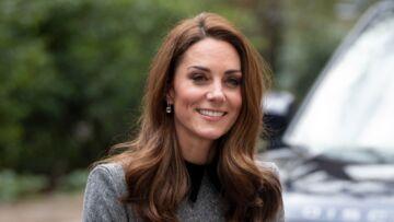 Les (vraies) raisons de l'embrouille de Kate Middleton avec sa meilleure amie