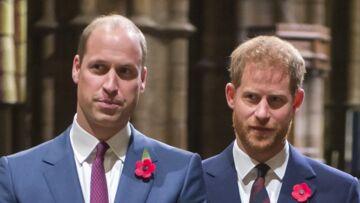 William et Harry: cette soirée entre hommes avec Charles qui pourrait les rapprocher