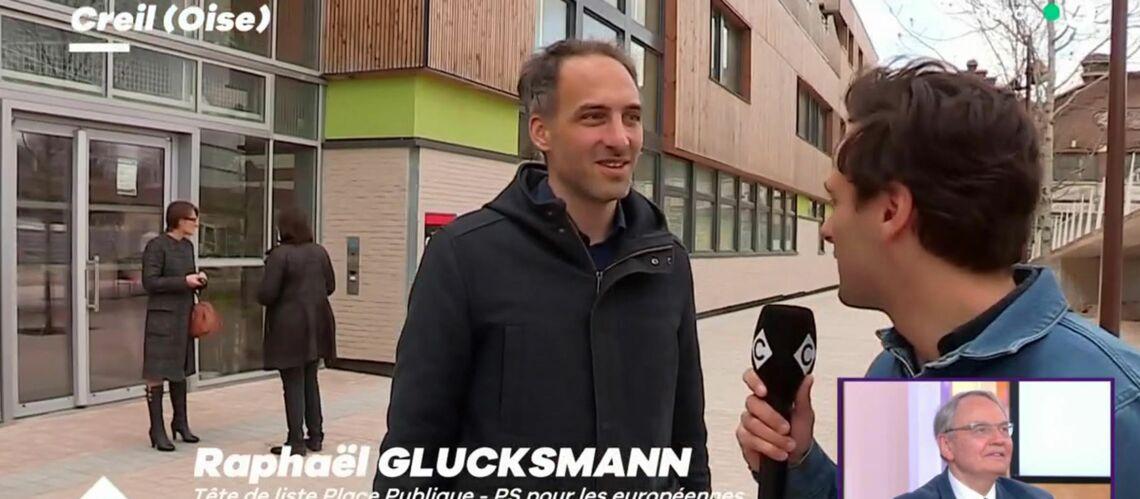 Raphaël Glucksmann News: Raphaël Glucksmann : Cette Mauvaise Manie Dont Le