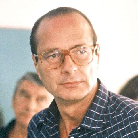 Découvrez le stratagème de Jacques Chirac pour passer (discrètement) des vacances de luxe à l'île Maurice