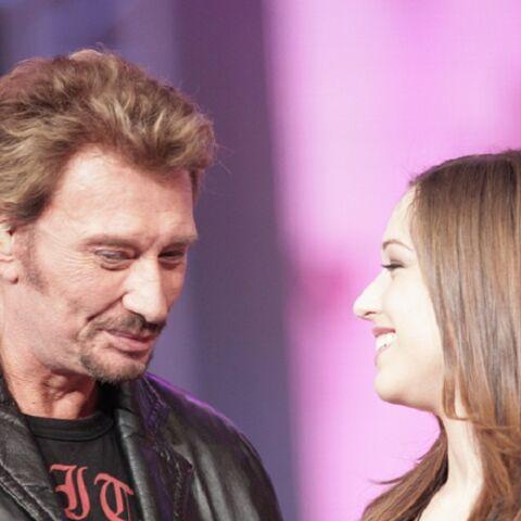 Johnny Hallyday pas tendre avec Natasha St Pier, Philippe Manœuvre balance sur sa prestation ratée