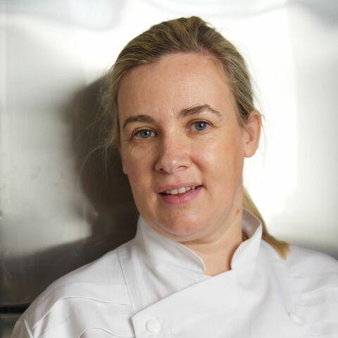 Hélène Darroze prête à quitter Top Chef? Quels sont ses autres projets qui l'accaparent?