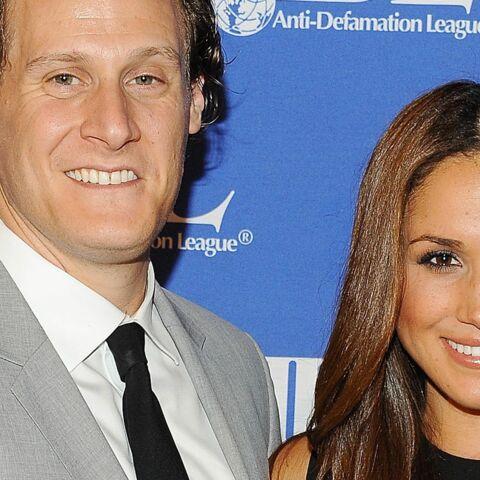 L'ex époux de Meghan Markle bientôt remarié: ses copains adressent un étonnant message à la duchesse