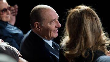 Jacques Chirac séducteur, quand il louait une garçonnière pour vivre secrètement son autre amour