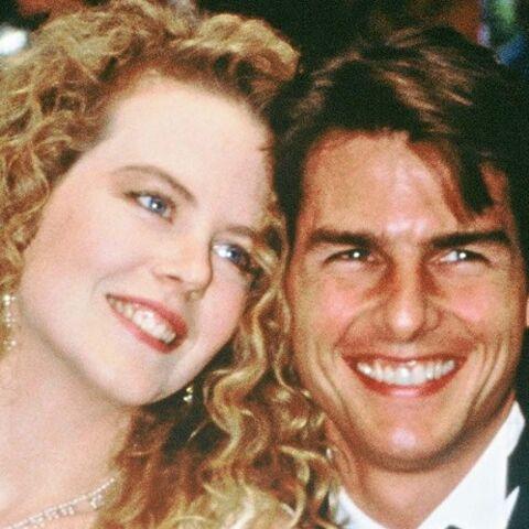 Nicole Kidman, pourquoi les enfants qu'elle a adoptés avec Tom Cruise ne l'appelaient plus maman