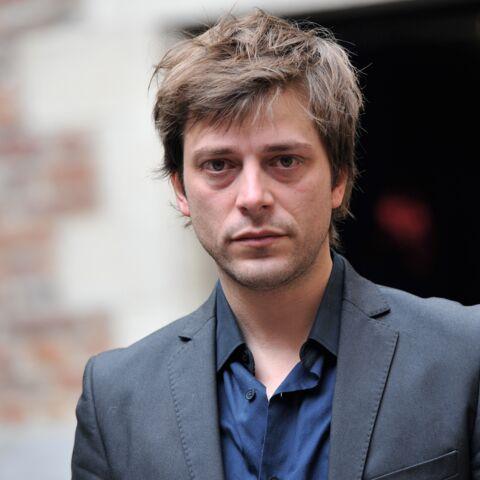 Julien Baumgartner (Caïn): découvrez pour quelle raison il s'est fait virer du Conservatoire