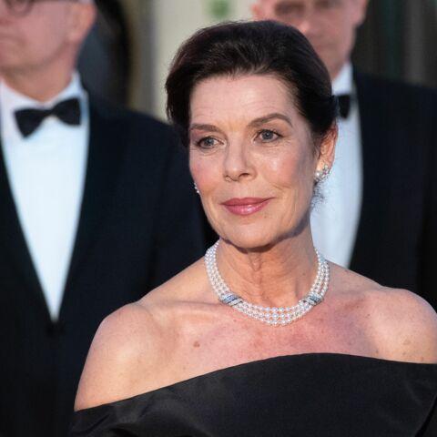 Bal de la Rose 2019: Caroline de Monaco et son émouvant hommage à sa mère la princesse Grace de Monaco