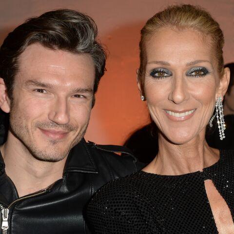 VIDÉO – Céline Dion hors de contrôle: look déjanté et fou rire avec son complice Pepe Munoz