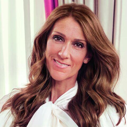Céline Dion:  ses coiffures préférées décryptées par un pro