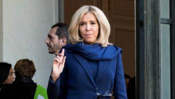 Surprise! La famille de Brigitte Macron ouvre une nouvelle boutique dans un lieu cher au coeur de la première dame