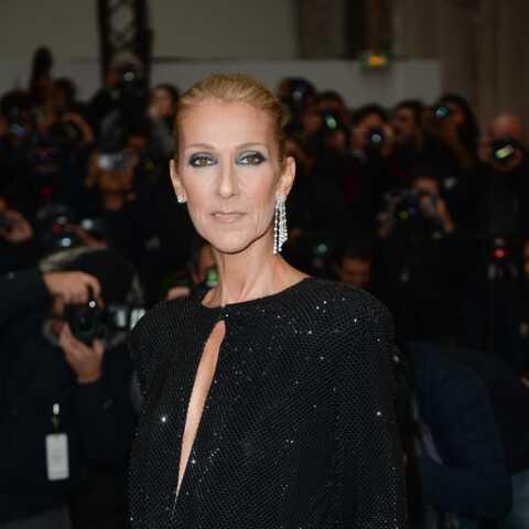 INTERVIEW EXCLU – Céline Dion nous donne des nouvelles de sa maman Thérèse