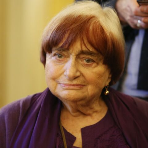 PHOTOS – Hommage à Agnès Varda: Marion Cotillard, Guillaume Canet, Catherine Deneuve émus lors des adieux à la cinéaste