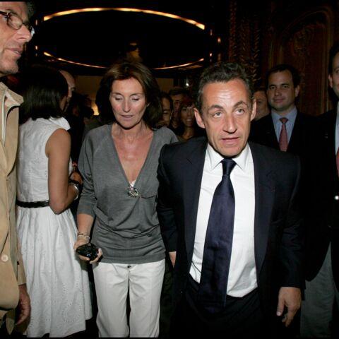 Nicolas Sarkozy humilié lors de sa rupture avec Cécilia, ces coups bas qu'il n'a pas oubliés