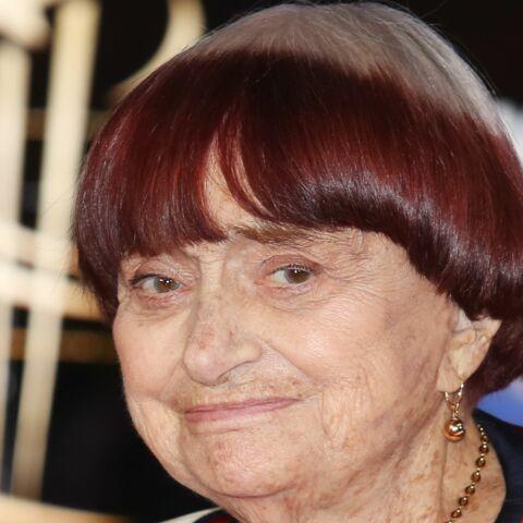 Agnès Varda: l'adorable hommage de l'un de ses petits-fils dans les rues de Paris