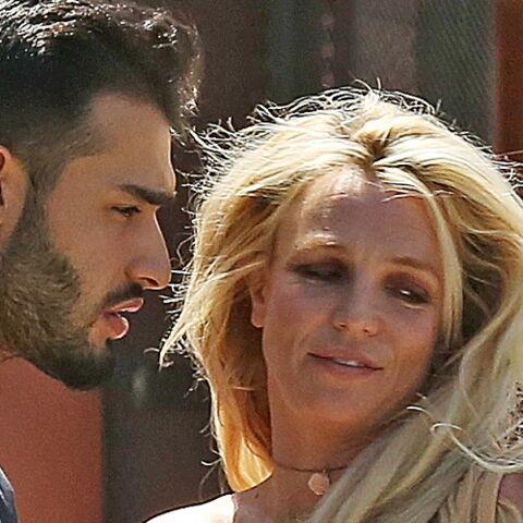 Britney Spears, rattrapée par ses démons? La chanteuse est rentrée en hôpital psychiatrique