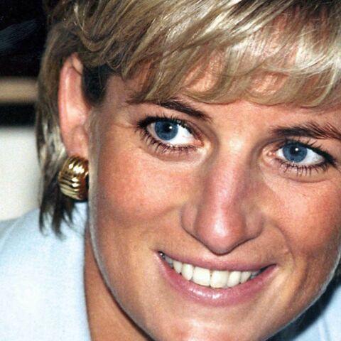 Lady Diana n'aurait pas dû mourir après son accident de voiture, un nouveau livre fait sensation