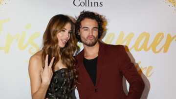 Danse avec les stars: Iris Mittenaere fait les émules, les Miss France se pressent au casting