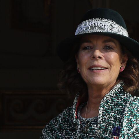 Caroline de Monaco plus attachée à sa nounou qu'à ses propres parents…