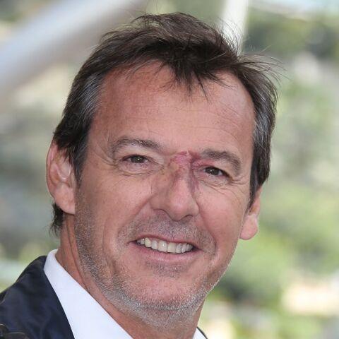 Jean-Luc Reichmann réagit à l'affaire Christian Quesada: «Chacun doit prendre ses responsabilités»