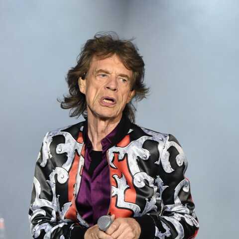 Mick Jagger sauvé par une opération révolutionnaire