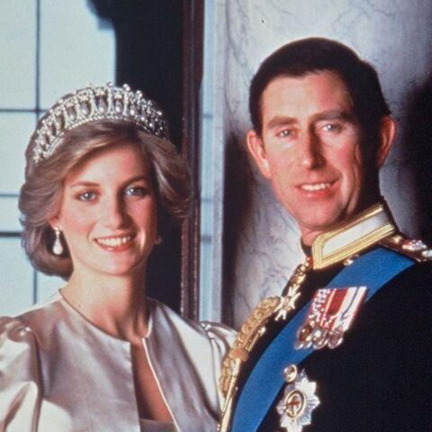 """Lady Di: découvrez quelle actrice incarnera Diana Spencer dans la série """"The Crown"""""""