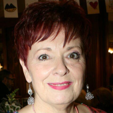 Un an après la mort de France Gall, Fabienne Thibault balance sur les coulisses de Starmania
