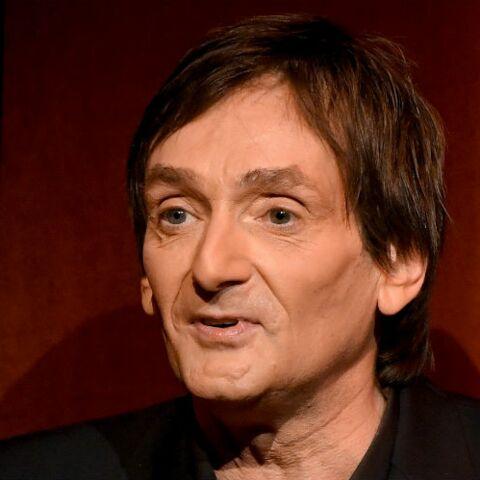 Pierre Palmade et l'enfer de la drogue: en 1995, il avait déjà été arrêté