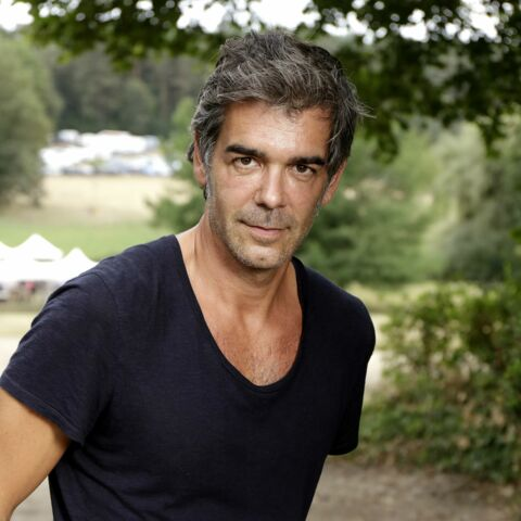 Xavier de Moulins: cet «échange incroyable» qu'il a vécu avec sa fille Tosca