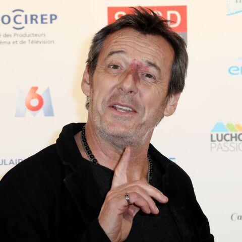 Face aux critiques sur l'affaire Christian Quesada, Jean-Luc Reichmann s'exprime enfin
