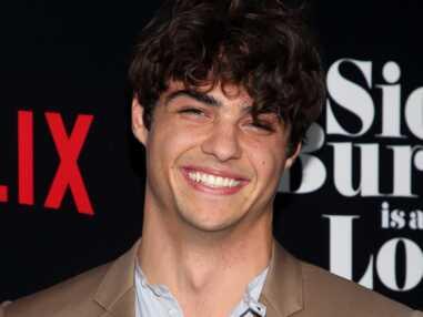 PHOTOS - The Perfect Date : qui est Noah Centineo, le beau gosse de la nouvelle série Netflix