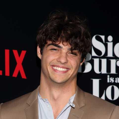 PHOTOS – The Perfect Date: qui est Noah Centineo, le beau gosse de la nouvelle série Netflix