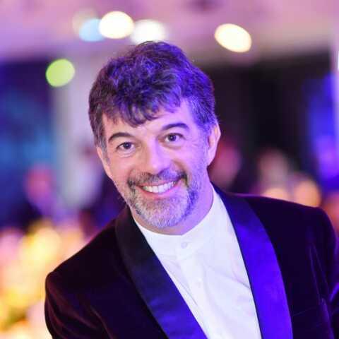 Stéphane Plaza: qui est Caroline Keslassy sa nouvelle acolyte?