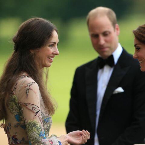Rose Hanbury: découvrez le petit paradis de la supposée maîtresse du prince William
