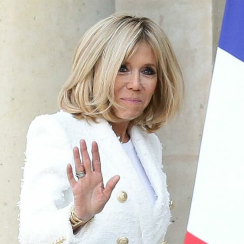 exclu_-_brigitte_macron_ce_rendez-vous_tres_discret_avec_claude_chirac