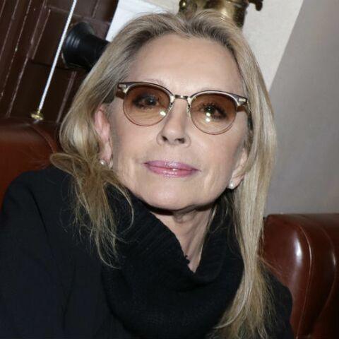 À l'aube de ses 70 ans, Véronique Sanson évoque son rapport à l'âge
