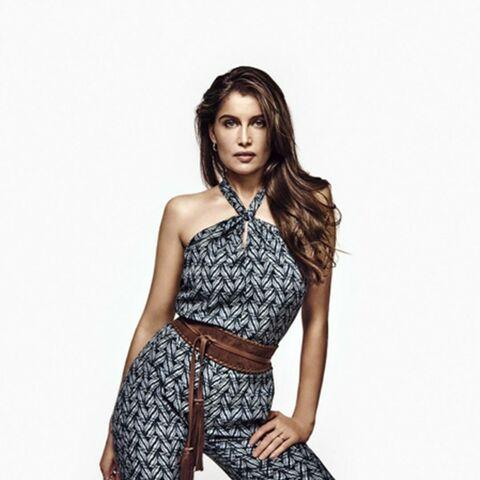 PHOTOS – Shopping: Craquez pour une ceinture, l'accessoire tendance de 2019