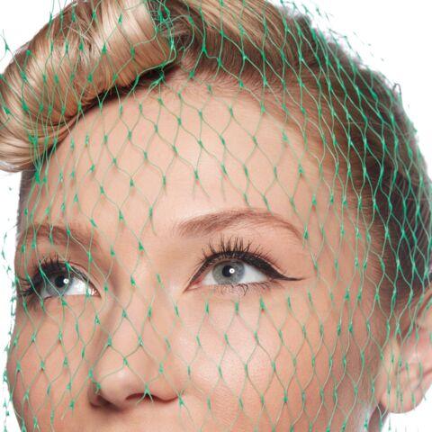 Clean beauty: craquez pour du maquillage green